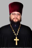 5-иерей-Александр-Алехнович-21